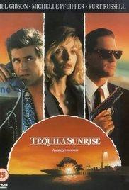 Watch Tequila Sunrise Online Free 1988 Putlocker