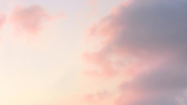 Um olhar sobre o Jejum