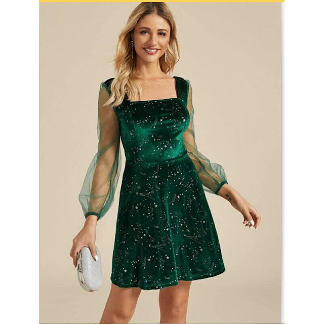 https://www.kis.net/products/pure-color-temperament-commuter-polyester-stitching-dress?_pos=3&_sid=e22f3c0f8&_ss=r