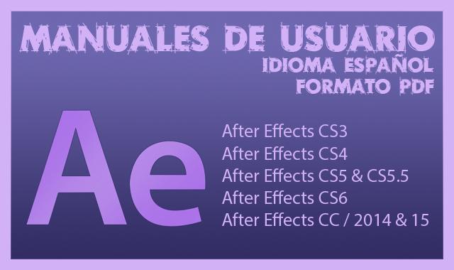 Manuales_Adobe_After_Effects_en_español_by_Saltaalavista_Blog