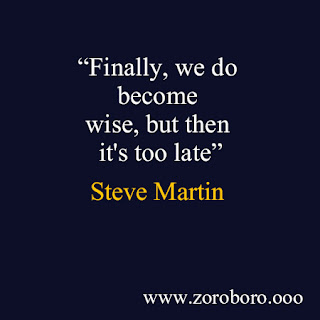 Steve Martin Quotes. Steve Martin Funny & Inspirational Quotes On Movie, Comedy, & Life. Short Words Lines steve martin book,steve martin quotes, images ,photos , zoroboro, wallpapers , status,steve martin son, images ,photos , zoroboro, wallpapers , status,steve martin children, images ,photos , zoroboro, wallpapers , status,steve martin philosophy, images ,photos , zoroboro, wallpapers , status,steve martin death, images ,photos , zoroboro, wallpapers , status,steve martin accomplishments, steve martin quotes be so good,steve martin one liners,steve martin movies,steve martin chaos,steve martin cardboard,steve martin movies,steve martin wife,steve martin dead,steve martin age,steve martin imdb,steve martin and martin short,steve martin tour, steve martin net worth,steve martin quote be so good,steve martin movies,steve martin puns,steve martin bologna shoes,steve martin cat bath,steve martin i get paid for doing this,anne stringfield,steve martin house,steve martin stand up martin short,steve martin tv special,steve martin documentarysteve martin tour,steve martin daughter,steve martin book,steve martin blog,how old is steve martin actor,steve martin quotes,martin short age,victoria tennant,steve martin trivia,steve martin pink panther,steve martin instagram,steve martin biography book,steve martin mexican,steve martin french,steve martin brothers,steve martin why aren t you funny anymore,steve martin 2020,steve martin now 2019,anne stringfield age,steve martin music tour,what is steve martin doing now, steve martin tour manager, steve martin news,steve martin masterclass reddit,steve martin masterclass review,steve martin teaches banjo,anne stringfield,steve martin house,steve martin stand up,martin short,steve martin tv special,steve martin documentary, steve martin tour,steve martin daughter,steve martin book,steve martin blog,how old is steve martin actor,steve martin quotes, martin short age,victoria tennant,steve martin trivia,steve martin pink panther,steve martin instagram,steve martin biography book, steve martin mexican,steve martin french,steve martin brothers,steve martin why aren t you funny anymore,anne stringfield age, steve martin music tour,what is steve martin doing now,steve martin tour manager,steve martin news,steve martin masterclass reddit, steve martin masterclass review,steve martin teaches banjo,,steve martin short quotes about happiness,steve martin short quotes about love,steve martin short quotes on attitude,steve martin funny short quotes about life,steve martin short quotes about strength,steve martin facing reality quotes,steve martin  life quotes sayings,steve martin when reality hits you quotes, images ,photos , zoroboro, wallpapers , status ,steve martin quotes about life being hard,steve martin reality quotes about relationships, images ,photos , zoroboro, wallpapers , status ,steve martin beautiful quotes on life,,steve martin i will conquer quotes,steve martin motivational music quote,steve martin powerful quotes about success,steve martin powerful quotes about strength,steve martin powerful quotes about love,steve martin powerful quotes about change,steve martin powerful short quotes,steve martin most powerful quotes ever spoken , images ,photos , zoroboro, wallpapers , status,steve martin positive quote for today,steve martin thought for today quotes,steve martin inspirational short quotes about life, images ,photos , zoroboro, wallpapers , status,steve martin short quotes about happiness,steve martin short quotes about love,steve martin short quotes on attitude,steve martin funny short quotes about life,steve martin short quotes about strength,steve martinfacing reality quotes,steve martin life quotes sayings,steve martin when reality hits you quotes,steve martin quotes about life being hard,steve martin reality quotes about relationships, images ,photos , zoroboro, wallpapers , status,steve martin beautiful quotes on life,steve martin i will conquer quotes,steve martin motivational music quote,steve martin steve martin meditations pdf,steve martin steve martin gladiator,steve martin steve martin nighttime routine, images ,photos , zoroboro, wallpapers , status,steve martin steve martin in love,steve martin marcus annius verus caesar,steve martin steve martin book,steve martin faustina the younger,steve martin steve martin christianity,steve martin steve martin pronunciation,steve martin who was the first non-roman to be emperor?,steve martin steve martin night routine,steve martin meditations of marcus aure steve martin,steve martin steve martin death quote,steve martin steve martin son,steve martin super motivational quotes,steve martin motivational quotes about life,steve martin inspirational quotes about love,steve martin goal setting quote,steve martin quotes about success and achievement,steve martin inspirational quotes about life and struggles,steve martin inspirational quotes in hindi,steve martin inspirational quotes for students, images ,photos , zoroboro, wallpapers , status,steve martin inspirational quotes for kids,steve martin inspirational sarcasm,steve martin funny inspirational quotes,steve martin inspirational quotes about life and happiness, images ,photos , zoroboro, wallpapers , status,steve martin pass it on quote,steve martin values com images,steve martin inspirational billboard quotes,steve martin inspirational quotes sports steve martin fakira quotes,steve martin short inspirational messages, images ,photos , zoroboro, wallpapers , status, steve martin beautiful messages on life,steve martin motivational quotes of the day, images ,photos , zoroboro, wallpapers , status,motivational videos malayalam,steve martin short motivational videos,steve martin motivational videos, images ,photos , zoroboro, wallpapers , status,steve martin motivational video download,steve martin motivational videos in marathi, steve martin motivational videos for success for students, images ,photos , zoroboro, wallpapers , statussteve martin quotes life,steve martin quotes in hindi,steve martin saying,steve martin quotes love,steve martin quotes funny, images ,photos, zoroboro, wallpapers , status,steve martin quotes tumblr,steve martin quotes attitude,steve martin quotes in telugu, images ,photos , zoroboro, wallpapers , status,steve martin quote of the week,steve martin quote for today,steve martin motivational quotes in hindi, images ,photos , zoroboro, wallpapers , status,steve martin motivational quotes for students,steve martin inspirational quotes about love, images ,photos , zoroboro, wallpapers , status,steve martin super motivational quotes,steve martin motivational quotes for work,steve martin inspirational quotes about life and struggles, steve martin inspirational quotes for students,steve martin inspirational quotes in hindi, images ,photos , zoroboro, wallpapers , status,steve martin inspirational quotes for kids,steve martin inspirational sarcasm, images ,photos , zoroboro, wallpapers , status,steve martin pass it on quote,steve martin values com images,steve martin inspirational billboard quotes, images ,photos , zoroboro, wallpapers , status,steve martin inspirational quotes sports,steve martin motivational quotes in hindi,steve martin motivational quotes for students,steve martin inspirational quotes about love, images ,photos , zoroboro, wallpapers , status,steve martin super motivational quotes,steve martin motivational quotes for work,steve martin inspirational quotes about life and struggles,steve martin inspirational quotes for students,steve martin inspirational quotes in hindi,steve martin inspirational quotes for kids,steve martin inspirational sarcasm,steve martin pass it on quote, images ,photos , zoroboro, wallpapers , status,steve martin values com images,steve martin inspirational billboard quotes, images ,photos , zoroboro, wallpapers , status,steve martin inspirational quotes sports,steve martin hindi thoughts for school assembly, images ,photos , zoroboro, wallpapers , status,steve martin marathi thought,steve martin punjabi thought,steve martin new thought in english,steve martin thought in hindi one line,steve martin motivational thoughts in hindi with pictures, images ,photos , zoroboro, wallpapers , status,steve martin marathi quote,steve martin truth of life quotes in hindi font,steve martin jabardast quotes in hindi,steve martin gujarati quote,steve martin hoshiyar quotes,steve martin sun motivational quotes in hindi, images ,photos , zoroboro, wallpapers , status,golden thoughts of life in hindi,steve martin hindi quotes in english,steve martin thoughts in hindi and english, images ,photos , zoroboro, wallpapers , status,steve martin hindi quotes about life and love,steve martin motivational quotes in hindi 140,steve martin motivational quotes in hindi for students, images ,photos , zoroboro, wallpapers , status,steve martin marathi #quote,psteve martin ersonality quotes in english,steve martin truth of life quotes in hindi,steve martin hindi quotes on life with images,steve martin motivational status in english, images ,photos , zoroboro, wallpapers , status,bitter truth of life quotes in hindi,steve martin hindi thoughts for school assembly,steve martin marathi thought, images ,photos , zoroboro, wallpapers , status,steve martin punjabi thought,steve martin new thought in english,steve martin thought in hindi one line,steve martin motivational thoughts in hindi with pictures, images ,photos , zoroboro, wallpapers , status,steve martin marathi quote,steve martin truth of life quotes in hindi font,steve martin sun motivational quotes in hindi, images ,photos , zoroboro, wallpapers , status,steve martin golden thoughts of life in hindi.steve martin hindi quotes in english, images ,photos , zoroboro, wallpapers , status,steve martin thoughts in hindi and english,steve martin hindi quotes about life and love, images ,photos , zoroboro, wallpapers , status,steve martin motivational quotes in hindi 140, images ,photos , zoroboro, wallpapers , status,steve martin motivational quotes in hindi for students,steve martin personality quotes in english, images ,photos , zoroboro, wallpapers , status,steve martin truth of life quotes in hindi,steve martin hindi quotes on life with images,steve martin motivational status in english,steve martin bitter truth of life quotes in hindi, images ,photos , zoroboro, wallpapers , status,steve martin quotes in hindi, images ,photos , zoroboro, wallpapers , status,powerful steve martin the steve martin quotes; motivational quotes in hindi; inspirational quotes about love; short inspirational quotes; motivational quotes for students; steve martin the steve martin quotes in hindi; steve martin the steve martin quotes hindi; steve martin the steve martin quotes for students; quotes about steve martin the steve martin and hard work; steve martin the steve martin quotes images; steve martin the steve martin status in hindi; inspirational quotes about life and happiness; you inspire me quotes; steve martin the steve martin quotes for work; inspirational quotes about life and struggles; quotes about steve martin the steve martin and achievement; steve martin the steve martin quotes in tamil; steve martin the steve martin quotes in marathi; steve martin the steve martin quotes in telugu; steve martin the steve martin wikipedia; steve martin the steve martin captions for instagram; business quotes inspirational; caption for achievement; steve martin the steve martin quotes in kannada; steve martin the steve martin quotes goodreads; late steve martin the steve martin quotes; motivational headings; Motivational & Inspirational Quotes Life; steve martin the steve martin; Student. Life Changing Quotes on Building Yoursteve martin the steve martin Inspiringsteve martin the steve martin SayingsSuccessQuotes. Motivated Your behavior that will help achieve one's goal. Motivational & Inspirational Quotes Life; steve martin the steve martin; Student. Life Changing Quotes on Building Yoursteve martin the steve martin Inspiringsteve martin the steve martin Sayings; steve martin the steve martin Quotes.steve martin the steve martin Motivational & Inspirational Quotes For Life steve martin the steve martin Student.Life Changing Quotes on Building Yoursteve martin the steve martin Inspiringsteve martin the steve martin Sayings; steve martin the steve martin Quotes Uplifting Positive Motivational.Successmotivational and inspirational quotes; badsteve martin the steve martin quotes; steve martin the steve martin quotes images; steve martin the steve martin quotes in hindi; steve martin the steve martin quotes for students; official quotations; quotes on characterless girl; welcome inspirational quotes; steve martin the steve martin status for whatsapp; quotes about reputation and integrity; steve martin the steve martin quotes for kids; steve martin the steve martin is impossible without character; steve martin the steve martin quotes in telugu; steve martin the steve martin status in hindi; steve martin the steve martin Motivational Quotes. Inspirational Quotes on Fitness. Positive Thoughts forsteve martin the steve martin; steve martin the steve martin inspirational quotes; steve martin the steve martin motivational quotes; steve martin the steve martin positive quotes; steve martin the steve martin inspirational sayings; steve martin the steve martin encouraging quotes; steve martin the steve martin best quotes; steve martin the steve martin inspirational messages; steve martin the steve martin famous quote; steve martin the steve martin uplifting quotes; steve martin the steve martin magazine; concept of health; importance of health; what is good health; 3 definitions of health; who definition of health; who definition of health; personal definition of health; fitness quotes; fitness body; steve martin the steve martin and fitness; fitness workouts; fitness magazine; fitness for men; fitness website; fitness wiki; mens health; fitness body; fitness definition; fitness workouts; fitnessworkouts; physical fitness definition; fitness significado; fitness articles; fitness website; importance of physical fitness; steve martin the steve martin and fitness articles; mens fitness magazine; womens fitness magazine; mens fitness workouts; physical fitness exercises; types of physical fitness; steve martin the steve martin related physical fitness; steve martin the steve martin and fitness tips; fitness wiki; fitness biology definition; steve martin the steve martin motivational words; steve martin the steve martin motivational thoughts; steve martin the steve martin motivational quotes for work; steve martin the steve martin inspirational words; steve martin the steve martin Gym Workout inspirational quotes on life; steve martin the steve martin Gym Workout daily inspirational quotes; steve martin the steve martin motivational messages; steve martin the steve martin steve martin the steve martin quotes; steve martin the steve martin good quotes; steve martin the steve martin best motivational quotes; steve martin the steve martin positive life quotes; steve martin the steve martin daily quotes; steve martin the steve martin best inspirational quotes; steve martin the steve martin inspirational quotes daily; steve martin the steve martin motivational speech; steve martin the steve martin motivational sayings; steve martin the steve martin motivational quotes about life; steve martin the steve martin motivational quotes of the day; steve martin the steve martin daily motivational quotes; steve martin the steve martin inspired quotes; steve martin the steve martin inspirational; steve martin the steve martin positive quotes for the day; steve martin the steve martin inspirational quotations; steve martin the steve martin famous inspirational quotes; steve martin the steve martin inspirational sayings about life; steve martin the steve martin inspirational thoughts; steve martin the steve martin motivational phrases; steve martin the steve martin best quotes about life; steve martin the steve martin inspirational quotes for work; steve martin the steve martin short motivational quotes; daily positive quotes; steve martin the steve martin motivational quotes forsteve martin the steve martin; steve martin the steve martin Gym Workout famous motivational quotes; steve martin the steve martin good motivational quotes; greatsteve martin the steve martin inspirational quotes