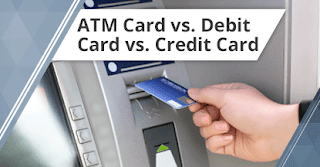Bank Cards and E–Banking System