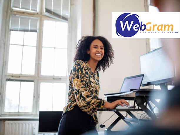 Développement d'applications web Python/Django, WEBGRAM, meilleure entreprise / société / agence  informatique basée à Dakar-Sénégal, leader en Afrique, ingénierie logicielle, développement de logiciels, systèmes informatiques, systèmes d'informations, développement d'applications web et mobiles