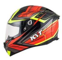 Keunggulan Helm KYT Terbaik Tahun Ini