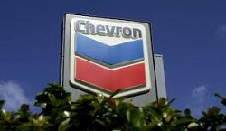 Why Chevron Is a Top Pick for Dividend Investors