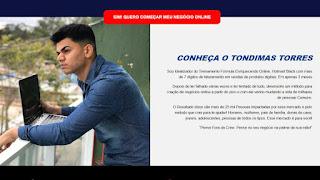 Fórmula Enriquecendo Online