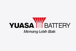 Lowongan Kerja Padang PT Andalas Mitra Utama Battery November 2020