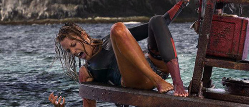 the-shallows-starring-blake-lively-teaser-trailer-image-and-poster