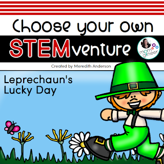 https://www.teacherspayteachers.com/Product/Discounted-first-24-Hours-St-Patricks-Day-STEM-Activities-3647067?utm_source=Momgineer%20Blog&utm_campaign=St.%20Patrick's%20STEM