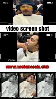 Coolie no.1 Trailer Varun Dhawan Sara ali khan