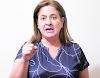 Secretária de Saúde de Engenheiro Beltrão dispara palavrão a munícipe por se manifestar em rede social a favor de mãe de criança