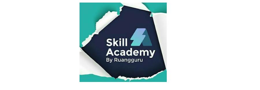 Kenapa Skill Academy Tidak Ada di Prakerja? Berikut Alasannya