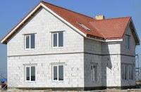 задать вопрос юристу по недвижимости