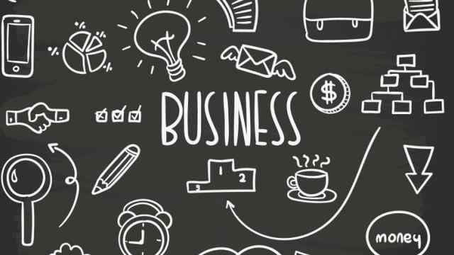 4 Tips Bijak Memilih Bisnis Baru yang Menguntungkan Jika Dijalankan