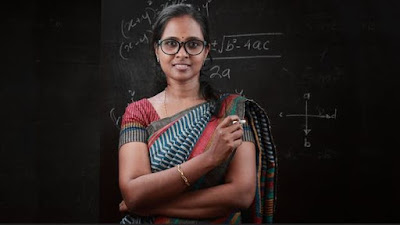 Q 3. There has always been a disparity between males and females in scientific careers. In which year did the first woman win the Nobel Prize?