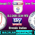 Prediksi Middlesbrough vs Luton Town — 15 Februari 2020