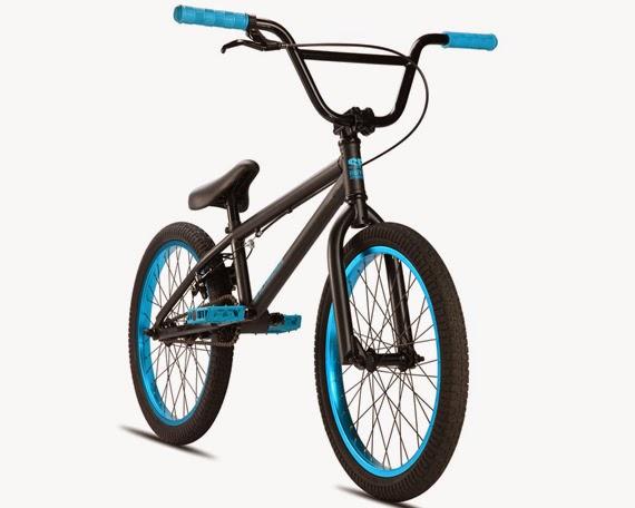Gambar Modifikasi Sepeda Bmx Keren Cat Sepeda Bmx Terkeren Bmx United