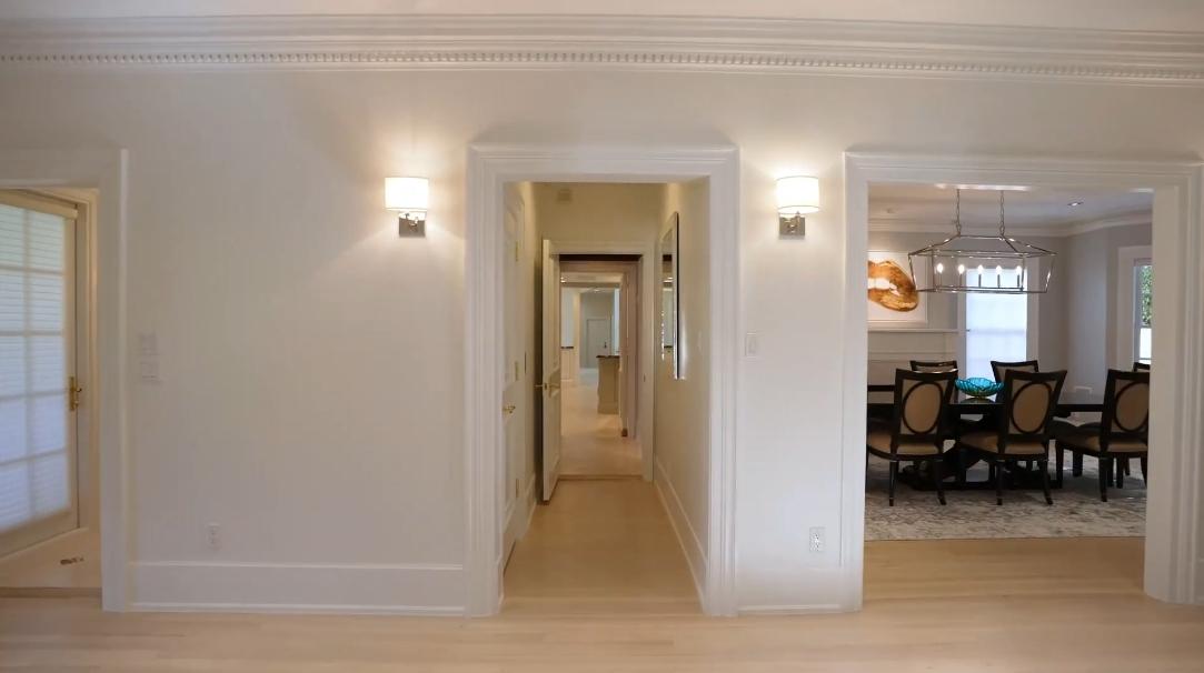 25 Photos vs. 177 Clarke Ave, Palm Beach, FL Interior Design Ultra Luxury Mansion Tour