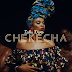 VIDEO & AUDIO | Lulu Diva - Chekecha  | Download/Watch