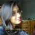 Chat with Indian desi bhabhi on WhatsApp- Find a Partner Life and Age