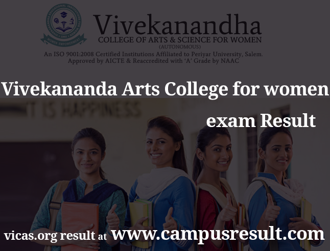 exam result, Results,tn results, vicas result, Vivekananda College exam result, Vivekananda Women College Arts, Vivekananda Women College result, Vivekananda Women College Science result, vicas.org results, VIVEKANANDA COLLEGE exam, VIVEKANANDA COLLEGE april result