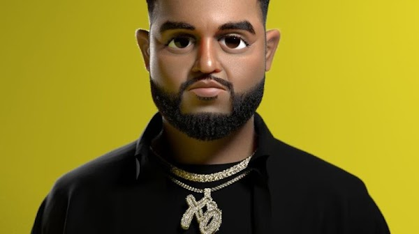 Lyrics Nav – Yessir