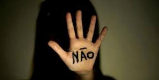 Em Dois Riachos, acusado de abuso sexual contra enteada de 14 anos é preso
