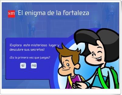 http://www.juntadeandalucia.es/averroes/centros-tic/11002675/helvia/aula/archivos/repositorio/0/15/html/files/init.html