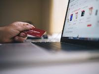 Data Pemilik Akun Bocor Tokopedia Harus Minta Maaf