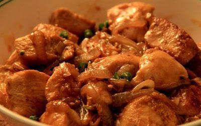 Best Street Food In Kolkata:  You Must Try In The City Of Joy