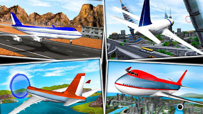 لعبة City Airplane مهكرة مدفوعة, تحميل APK City Airplane, لعبة City Airplane مهكرة جاهزة للاندرويد, لعبة الطائرة الحقيقية, لعبة الطيران, لعبة الطائرة الحربية, لعبة الطيران, تحميل لعبة قيادة الطائرات الحقيقية من الداخل, العاب طائرات سفر, لعبة الطائرات القديمة, لعبة طيران مدني حقيقي
