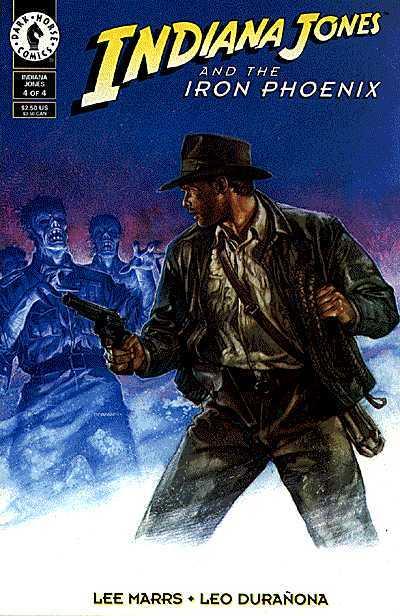 "SNEAK PEEK: ""Indiana Jones 5"" In 2021"