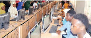 UTME: ICPC partners JAMB, Launches Probe Into Malpractices