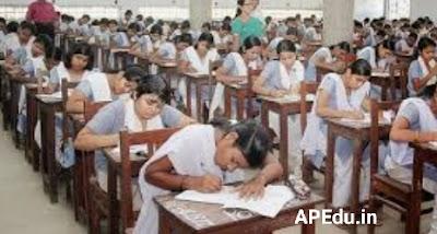 Postpone 10th class exams