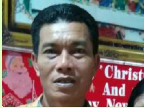 Kepala Desa Telang: Saya Sangat Gembira Jalan Hauling Dikelola Pertamina