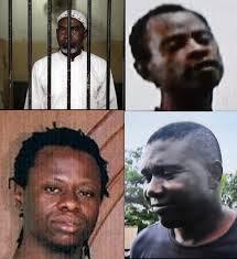 igbos executed indonesia