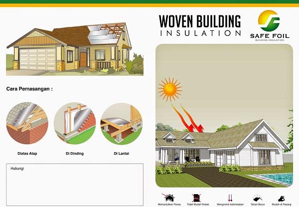 http://www.sumbercahayaindosteel.com/2016/10/safe-foil-foam-insulation.html