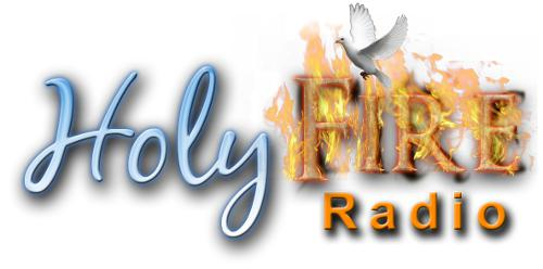 Radio Holy fire