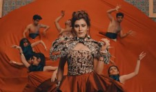 Aastha Gill, Badshah new movie Best Hindi film Song Buzz