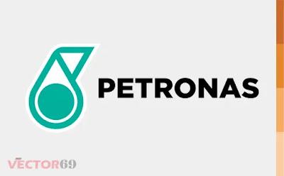 Petronas Logo - Download Vector File AI (Adobe Illustrator)
