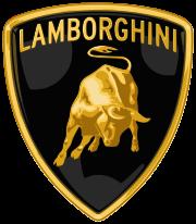 Lamborghini Customer Care Number