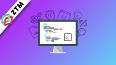 the-complete-junior-to-senior-web-developer-roadmap