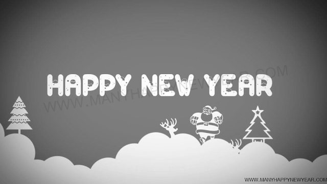 best happy new year 2018 images
