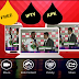 EXCLUSIVE IPTV APK WITH ALL CHANNELS SPORT, MOVIES AND MORE
