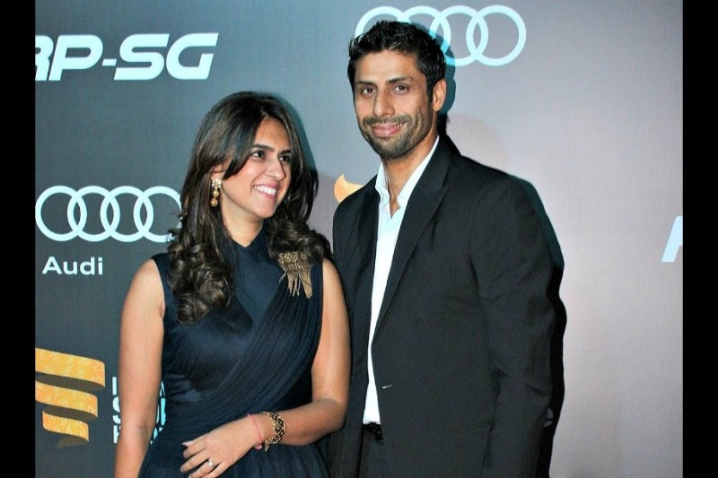 cricketer-ashish-nehra-rushma-nehra-love-story-in-hindi