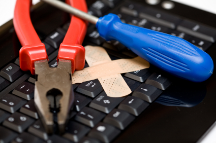 9 Top Patch Management Practices for Businesses Security