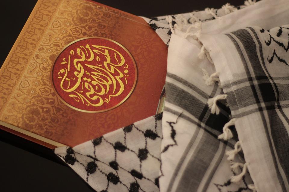 Mengapa Turunnya Al-Quran Tidak Urut Sesuai Urutan Surat dan Ayat?