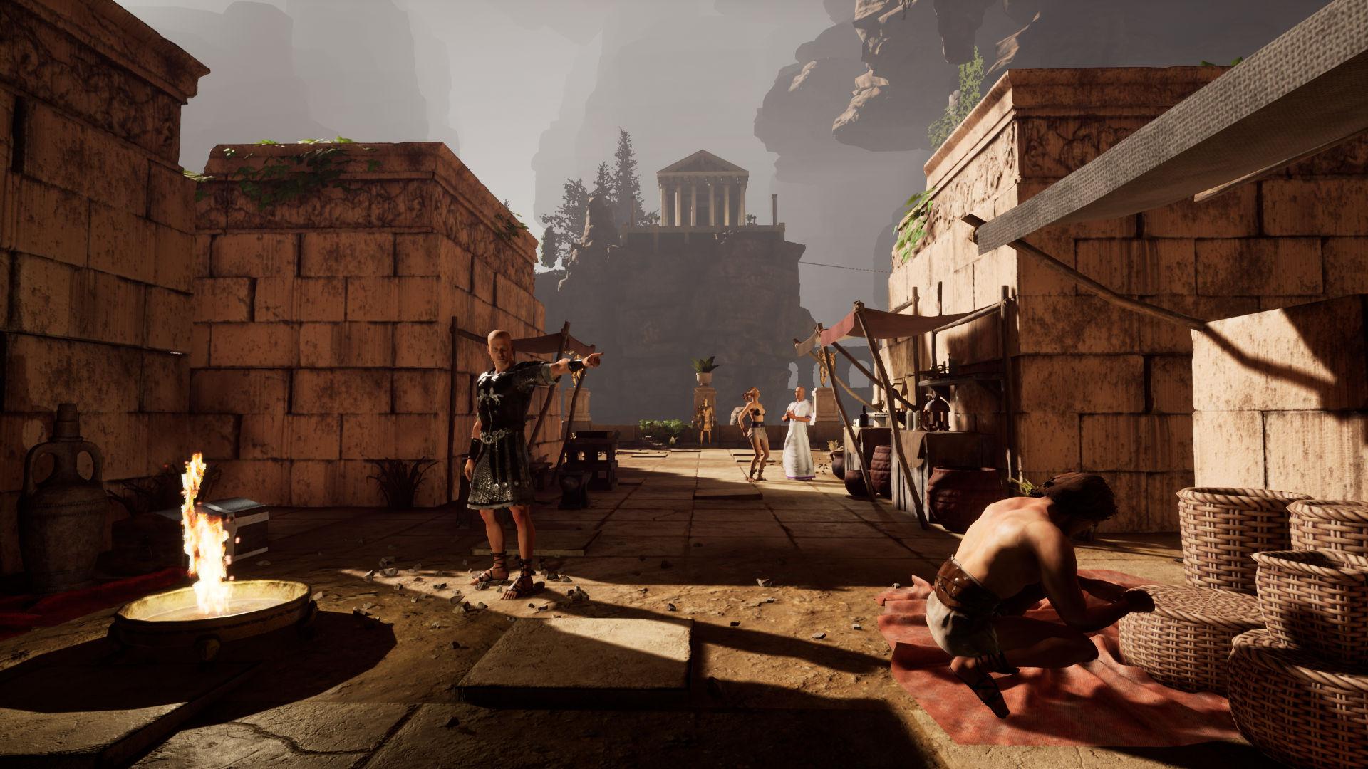 the-forgotten-city-collectors-pc-screenshot-3