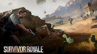 temukan-game-battle-royale-terbaik-untuk-android-bisa-kamu-mainkan-sekarang-juga!