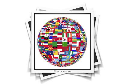 FREE IPTV WORLDWIDE TV CHANNELS 09-05-2020